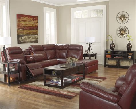 Discounts Furniture Retailers Near Me
