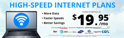 Dish Network Internet Plans And Prices