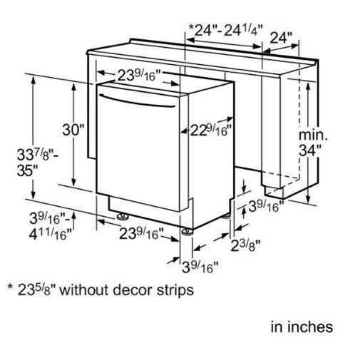 Dishwasher-Cabinet-Plans