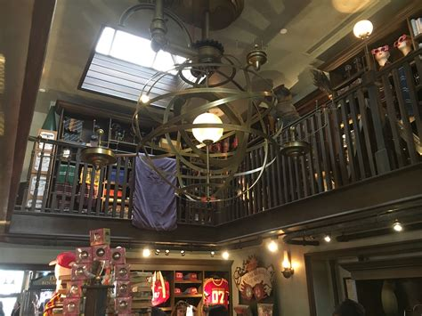 [pdf] Disney World Or Harry Potter Travel Guide Ebooks.