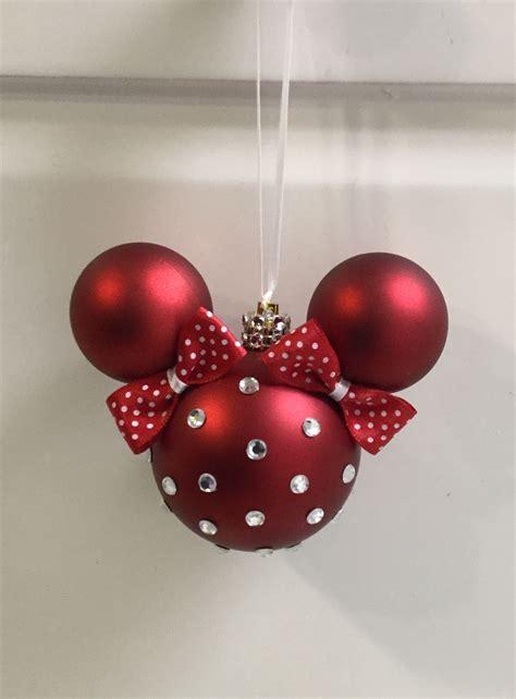 Disney-Diy-Christmas-Decorations