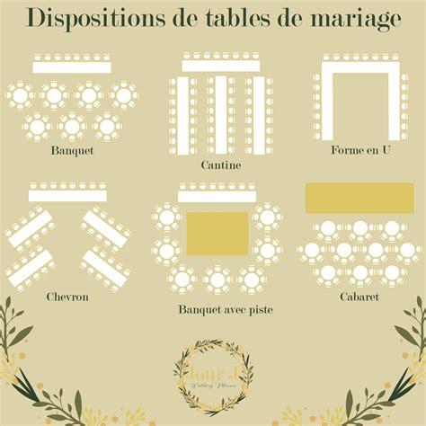 Disposition-Plan-De-Table-Mariage
