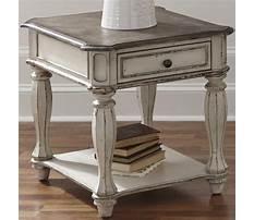 Best Distressed furniture near me