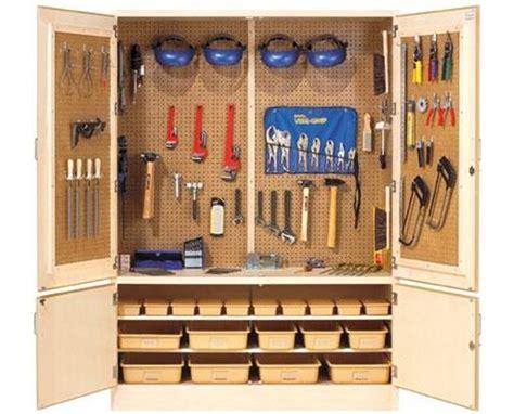 Diversified-Woodwork