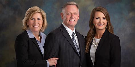Divorce Attorney Statesboro Ga And Female Divorce Attorneys Knoxville Tn
