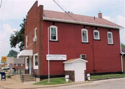 Divorce Lawyer Robertsville Oh And Divorce Lawyer Sandpoint Idaho