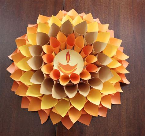Diwali-Decorations-Diy
