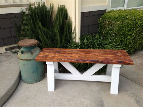 Diy 2x4 Furniture Projects