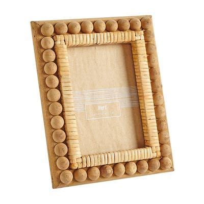Diy 5x7 Wooden Picture Frames