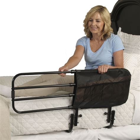 Diy Adult Bed Rail