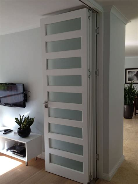 Diy Alternatives To Inner Doors