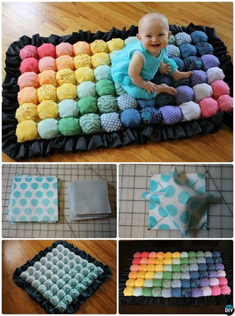 Diy Baby Gifts Ideas
