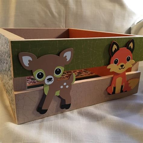 Diy Baby Gifts Out Of Wood