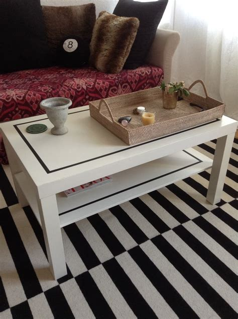 Diy Bar Table Apartment Therapy New York