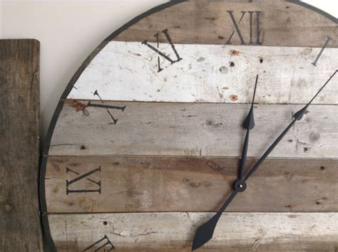 Diy Barn Board Projects