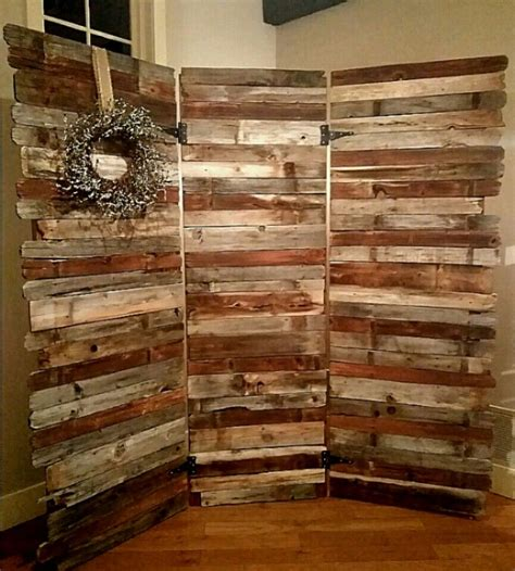 Diy Barn Wood Backdrop