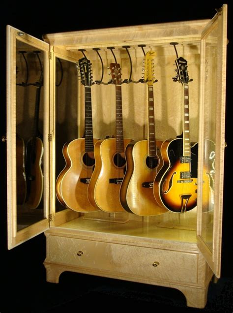 Diy Bass Cabinet Case Casters