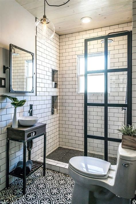 Diy Bath Remodel For Small Bathroom