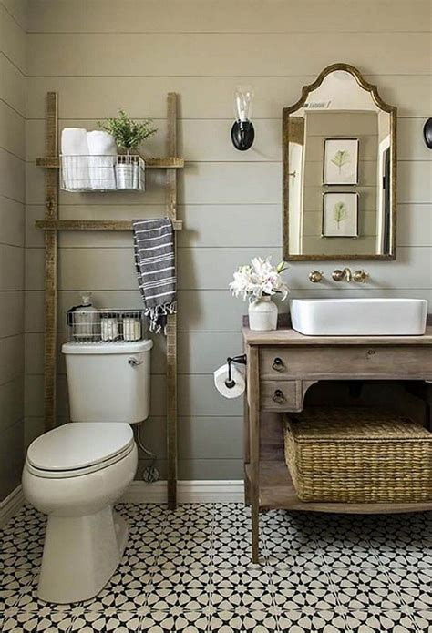 Diy Bath Remodel Supplies
