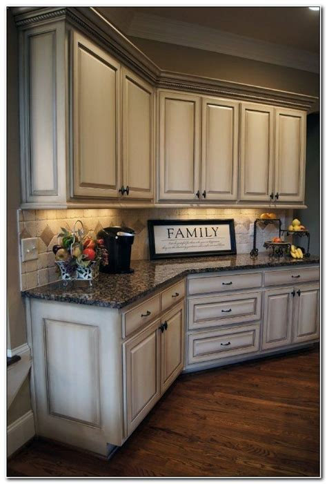 Diy Bathroom Cabinet Finishes