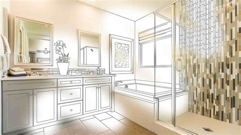 Diy Bathroom Designs