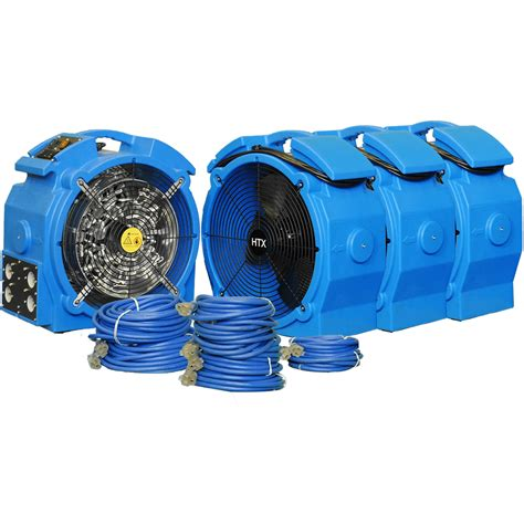 Diy Bed Bug Luggage Heater