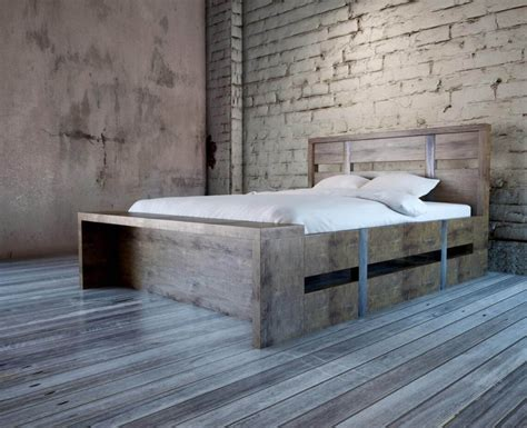 Diy Bed Frame For Purple Mattress Coupon