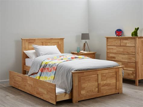 Diy Bed Frame Shapes For Women
