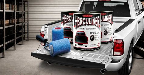Diy Bed Liners For Trucks Reviews
