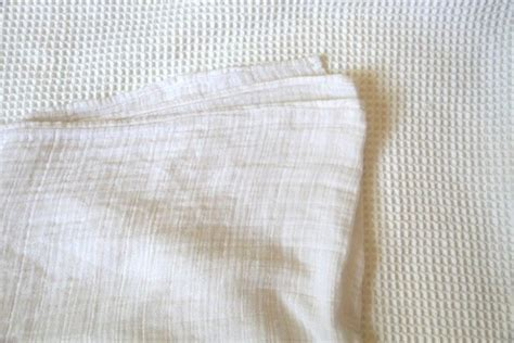 Diy Bed Sheets Muslin Blankets