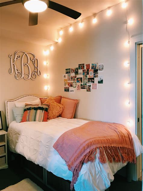 Diy Bedroom Curtains Designs