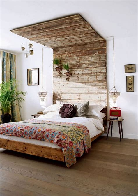 Diy Bedroom Design Ideas