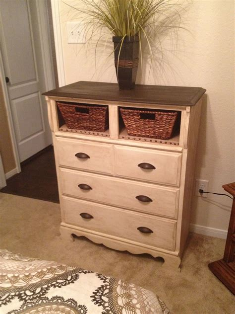 Diy Bedroom Furniture Redo