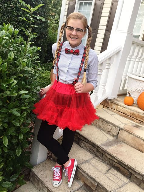 Diy Bedroom Outfits For Tweens