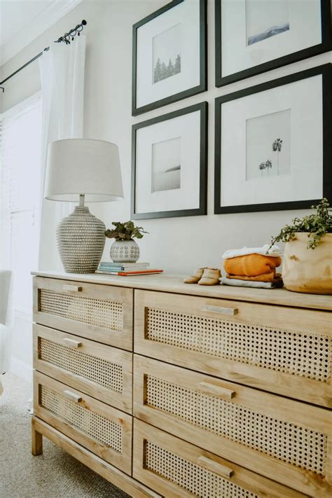 Diy Bedroom Vanity Hack