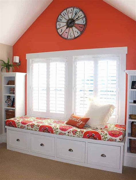 Diy Bench Seat Cushion Cover