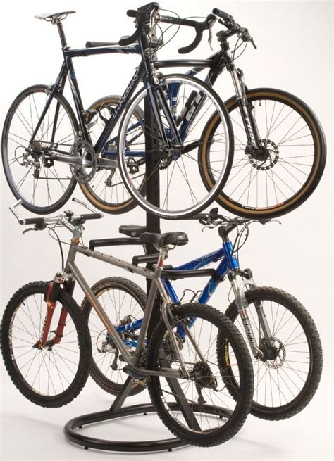 Diy Bike Rack For Multi Bike Policy