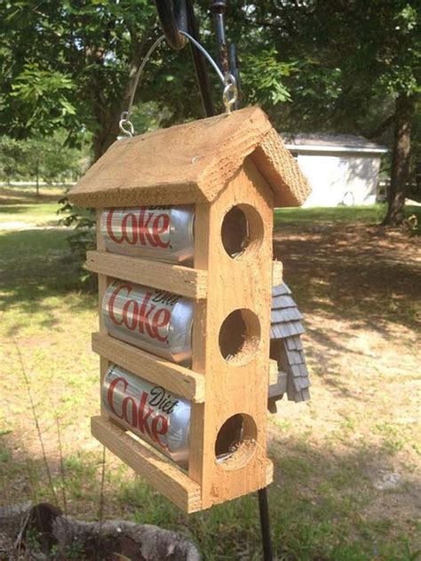 Diy Bird Houses Videos