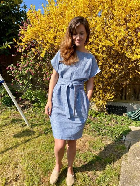 Diy Blogs Sewing