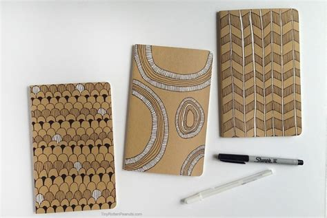 Diy Book Covers For Writers