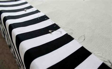Diy Box Spring Storage Covers