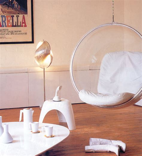 Diy Bubble Chair