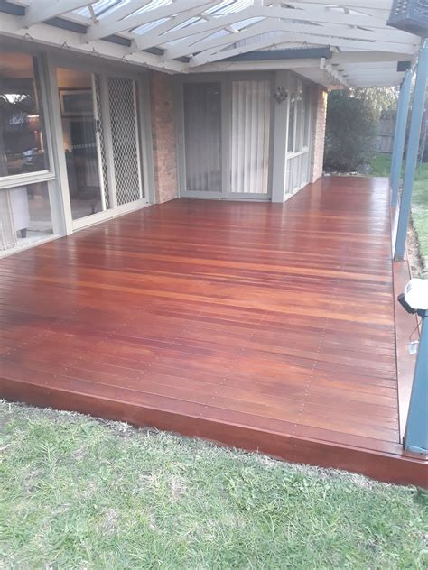 Diy Build A Patio Door