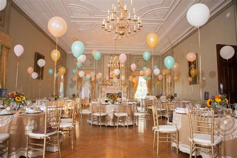 Diy Burlap Table Cloths