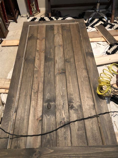 Diy Bypass Doors