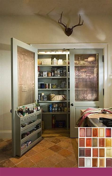 Diy Cabinets Picayune Ms