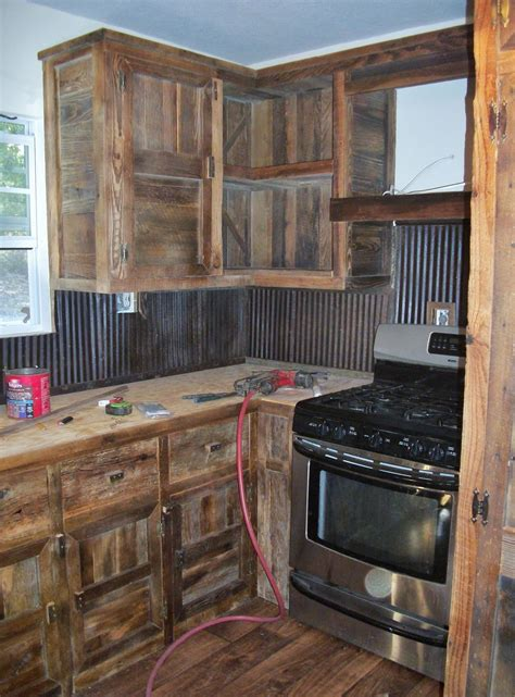 Diy Carpentry Projects Cupboards Sleeping Rooms