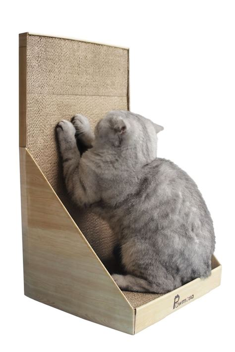 Diy Cat Furniture Protector