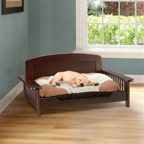 Diy Cedar Dog Beds