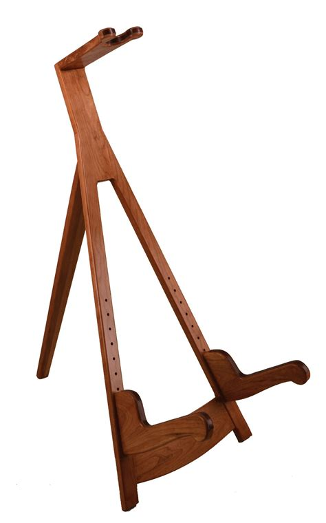 Diy Cello Rack